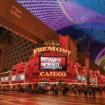Boyd Gaming Guidance Fair, but Analyst Sees Positive Boxes Checked, Upside Catalysts