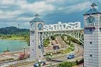 Resorts World Sentosa Singapore casino
