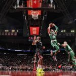 PointsBet Inks Betting Partnership with NBA, Will Offer Analytical Insights for Fans
