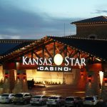 Kansas Gives Sports Betting Another Chance as Bill Emerges From Senate Committee