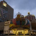 Macau Casino Closure Scheme Faces Shortening Extension Odds