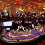 Macau February GGR Estimates Are Getting Ugly, Bernstein Forecasting 95 Percent Plunge