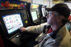 Michigan gambling