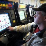 No Redemption: Michigan Shuts Down 14 Illegal Gambling Parlors in Six Counties
