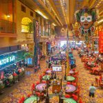 Boyd Gaming Garners More Bullish Commentary, But Not Enough to Stem Big Decline