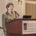 Massachusetts Continues to Study Problem Gambling, Other Effects from New Casinos
