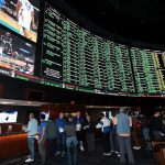 1060 Capital Ups Sports Betting Equity Exposure, Including DraftKings, but Pares Churchill Downs, Penn National Positions