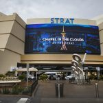 Golden Entertainment Could Glitter with Regional Catalysts, Strat Renovation