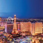 Coronavirus Crushes Casino Stocks, MGM, Wynn Resorts Approach 52-Week Lows