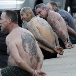 Jury Weighs Fate of Vagos Biker Gang Involved in 2011 Sparks Nugget Casino Killing