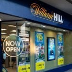 William Hill Reportedly Nearing CBS Sports Agreement in Quest for Media Deal