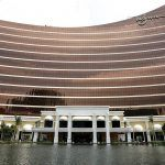 Macau Affected by Coronavirus, Wynn Resorts Credit Rating Could be Infected as a Result