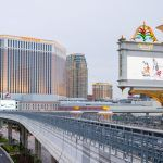 Galaxy Macau: Three Dead in Construction Accident, Phase Three Build Suspended