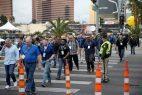 Las Vegas convention coronavirus