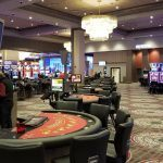 Indiana Orders State-Licensed Casinos, Tracks to Close by Monday, Tribal Four Winds Plans to Remain Open