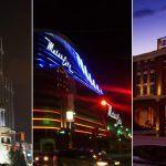 Detroit Casinos Halt Worker Pay This Week, Extend Benefits Through June
