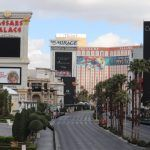 Nevada Forecast to Lose 66K Jobs from Pandemic, State Projected As Hardest Hit