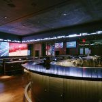 Chicago-Area Rivers Des Plaines Casino to Launch Sports Betting in Illinois on Monday