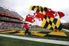 Maryland sports betting legislation