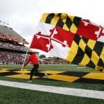 Maryland Sports Betting Buzzer-Beater: Bill Passes on Final Session Day Before Early Adjournment