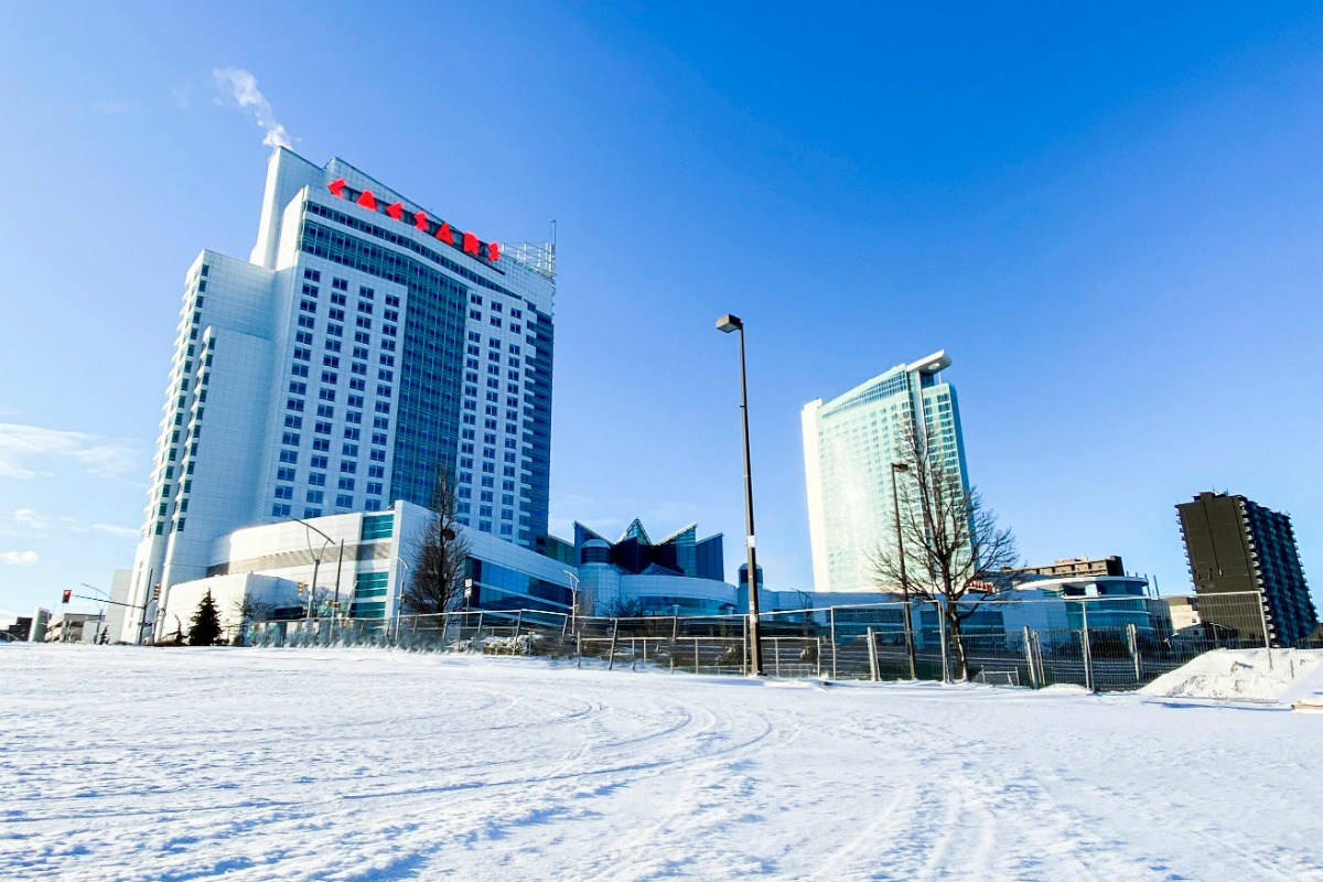 Sports betting ontario casinos www casino shop co uk