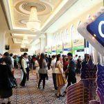 G2E Asia 2020 in Macau Postponed by COVID-19 Coronavirus, Gaming Expo Rescheduled
