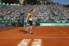 virtual tennis sports betting