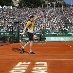 ATP Tour Unveils Virtual Tennis Product to Fill Live Sports Bet Void