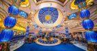 King's Casino coronavirus