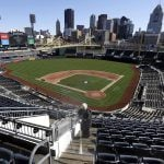 Baseball Opening Day Comes and Goes Without Games, As June Start Seems Best-Case Scenario