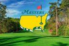 Masters golf odds coronavirus