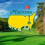 Masters Postponed Following Players Championship Cancelation, Golf and Sports World on Hiatus