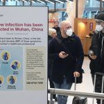 Global Impact as COVID-19 Hits the West and Macau Finds a New Coronavirus Case: More Questions Arise