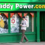 UK Betting Shops Shut Down as Market Leaders Anticipate Nine-Figure Coronavirus Wipeout