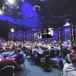 PokerStars Postpones All Live European Tournaments Over Coronavirus Fears, WSOP in Jeopardy?