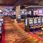 Illinois, Ohio Casinos to Close as the Two Midwestern States Fight the Spread of COVID-19