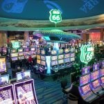 COVID-19 Crisis Closes New Mexico, Midwestern, and Washington Tribal Casinos