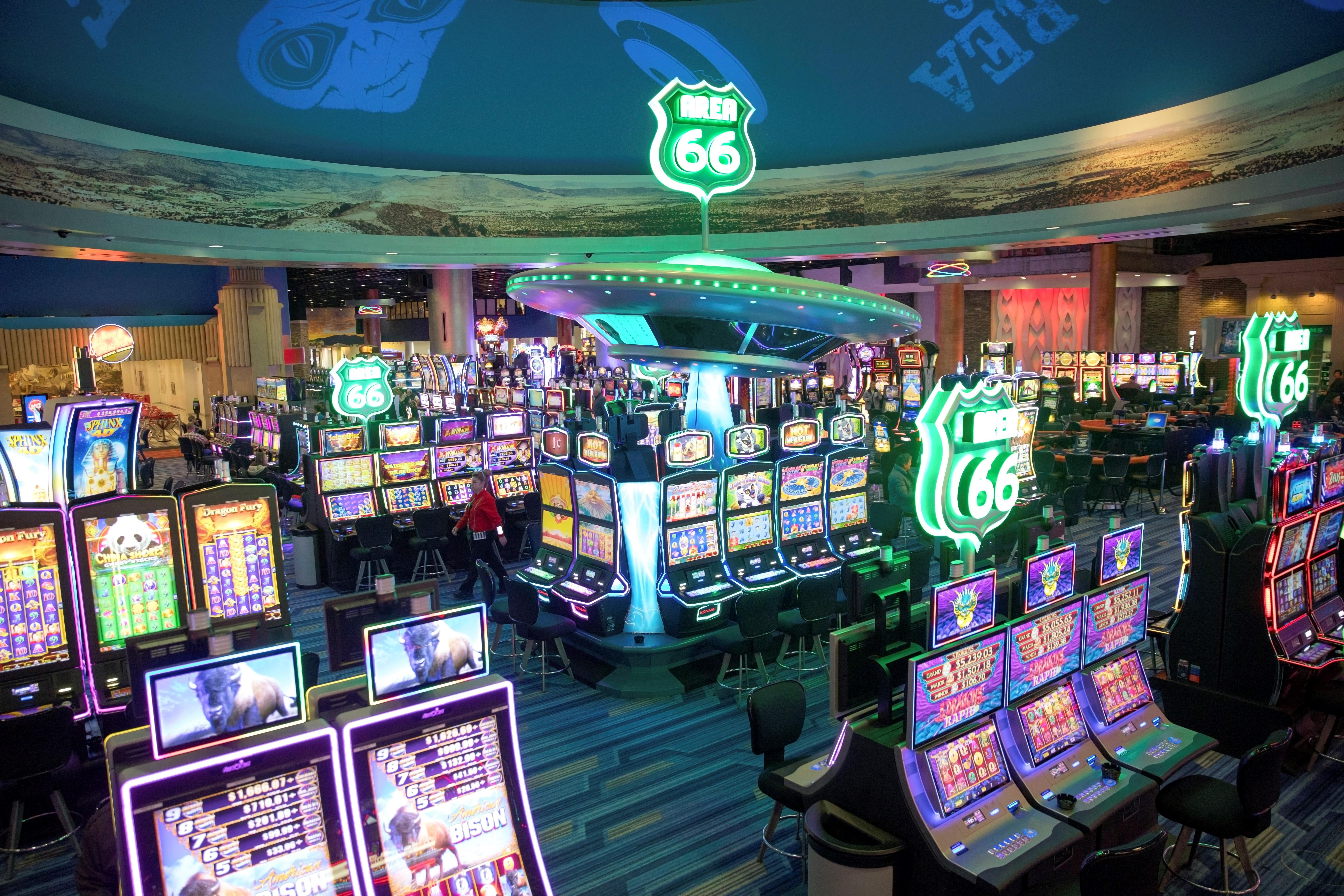 Best free roulette systems