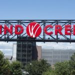 Wind Creek Bethlehem Worker Goes to Court to Dispute Pay from Pennsylvania Casino