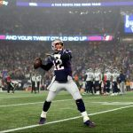 Sorry Las Vegas Raiders, NFL Insiders Say Tom Brady Not Coming