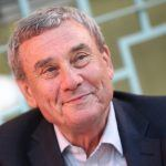 Sol Kerzner: South Africa's 'Sun City' Casino Supremo Dead at 84