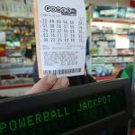 Powerball Slashes Minimum Jackpot in Half, Pandemic Cited for Change