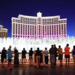 MGM Resorts Won't Borrow From Uncle Sam, But Loan Guarantees Could be Useful if Closures Extend