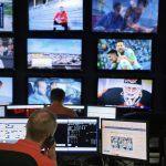 PointsBet Dips Below IPO Price as Sports Postponements Mount, Company Allays Liquidity Concerns