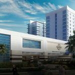 Seminoles Shut Down Hard Rock, Other Florida Tribal Casinos Indefinitely Due to COVID-19