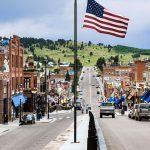Colorado Casinos Join Closure Cavalcade: Eldorado, Full House, Others Set Temp Suspensions