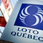 Lotto-Quebec Halts Land-Based Lottery Sales Amid Pandemic, But Most US States Couldn't Follow Suit
