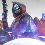 Video Games New Destiny 2, Valorant to Shun 'Harmful' Pay-to-Play Loot Box Model