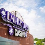 Yonkers Officials Call on New York State to Expand Sports Betting to Empire City, Resorts World NYC