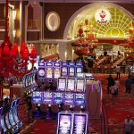 Encore Boston Harbor Implements Coronavirus Screening for Employees, Guests